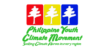 philycm Logo medium